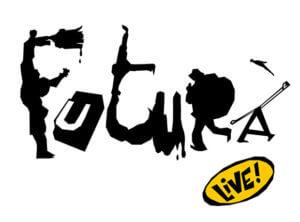 L'équipe Futura Brasil