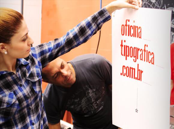OSTP - Artistas Associados - Futura Brasil