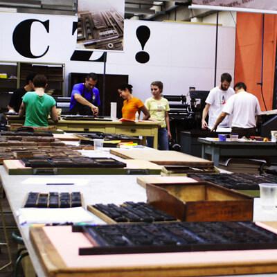OTPS - Collectif brésilien associé - Futura Brasil